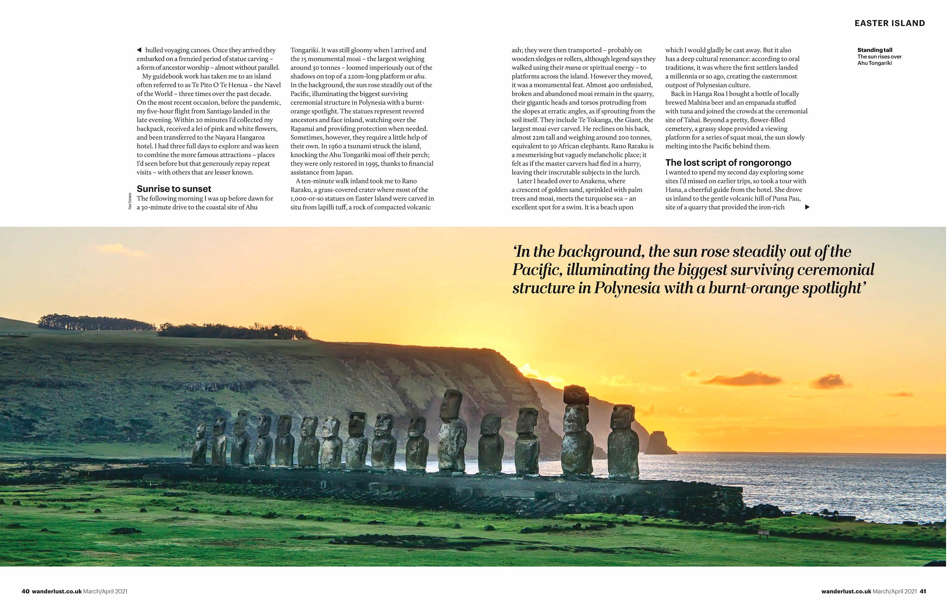 Wanderlust 2021-03-04 Easter Island-4.jpg