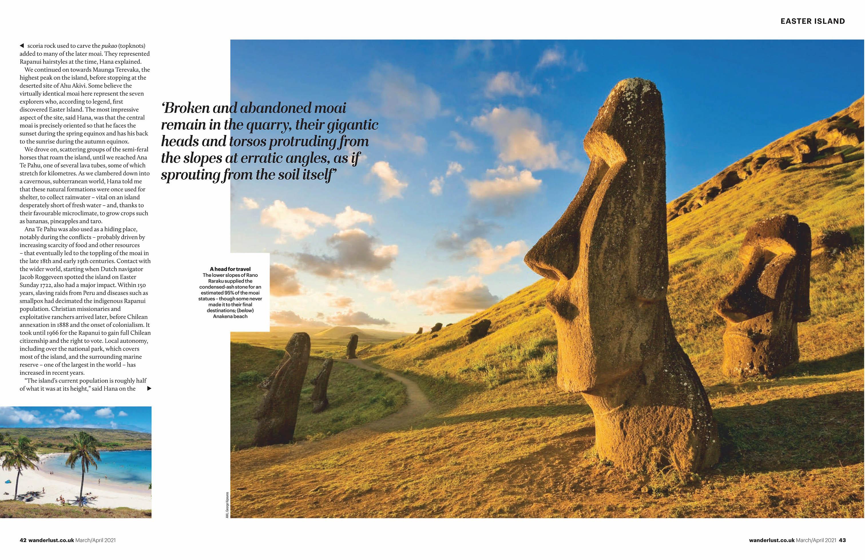 Wanderlust 2021-03-04 Easter Island-5.jpg