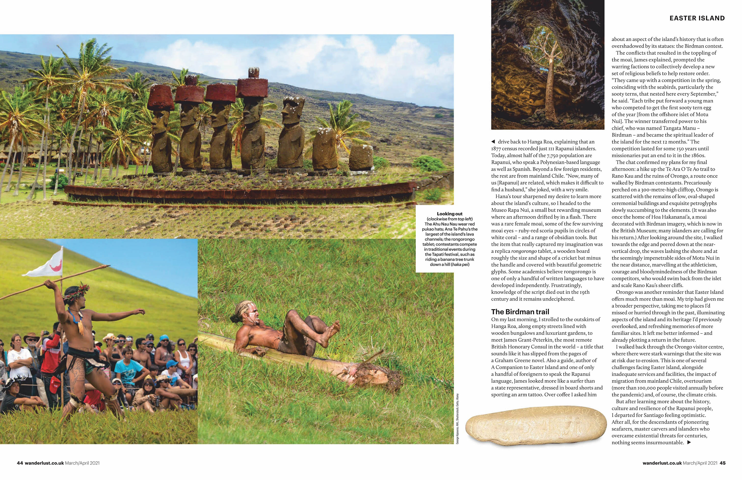 Wanderlust 2021-03-04 Easter Island-6.jpg