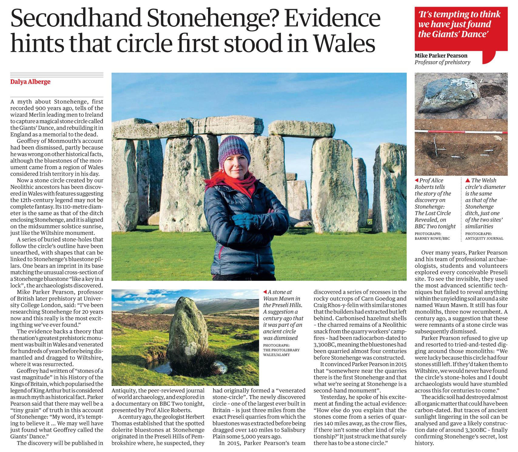 Guardian 210212 Stonehenge.jpg