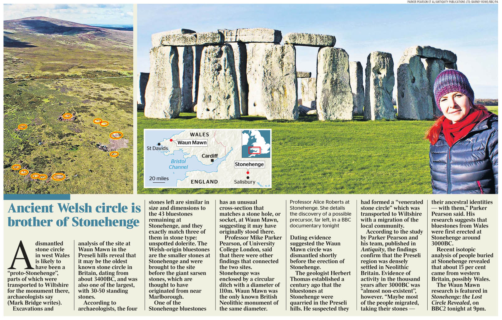 Times 210212 Stonehenge.jpg