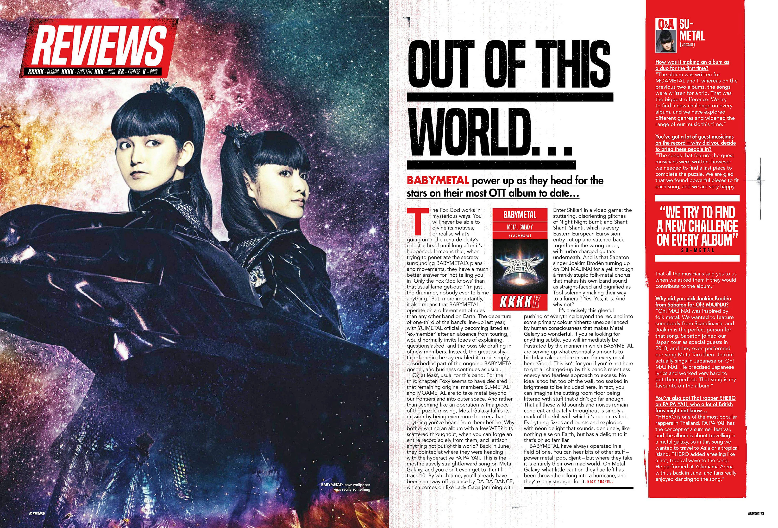 Kerrang 2019-10-05 Babymetal.jpg