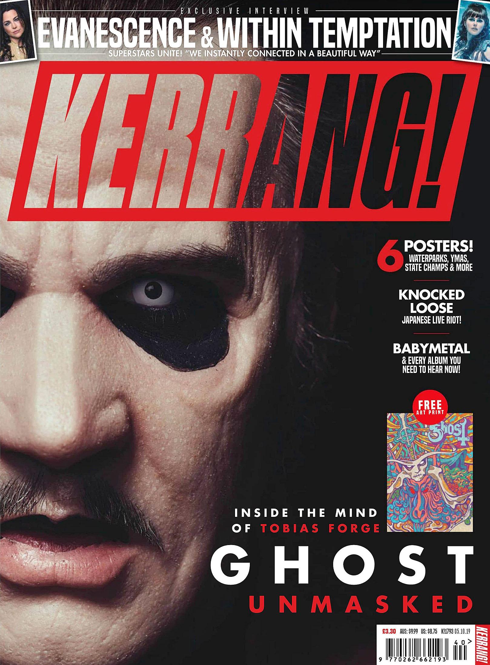 Kerrang 2019-10-05.jpg