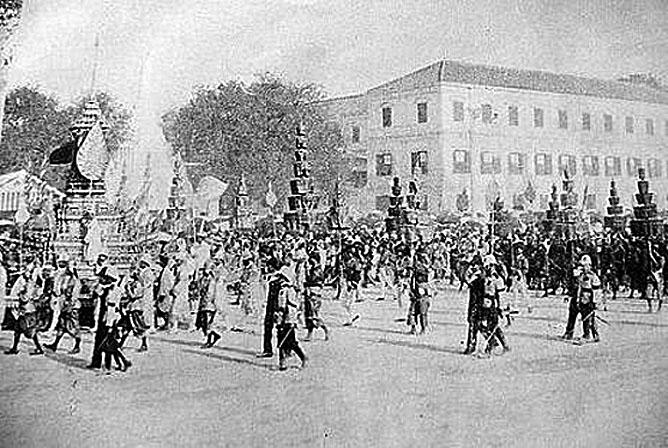 1910 Chulalongkorn Funeral 01.jpg