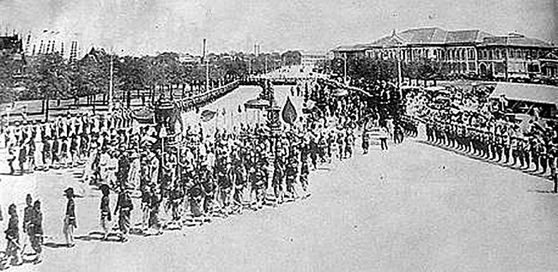 1910 Chulalongkorn Funeral 03.jpg