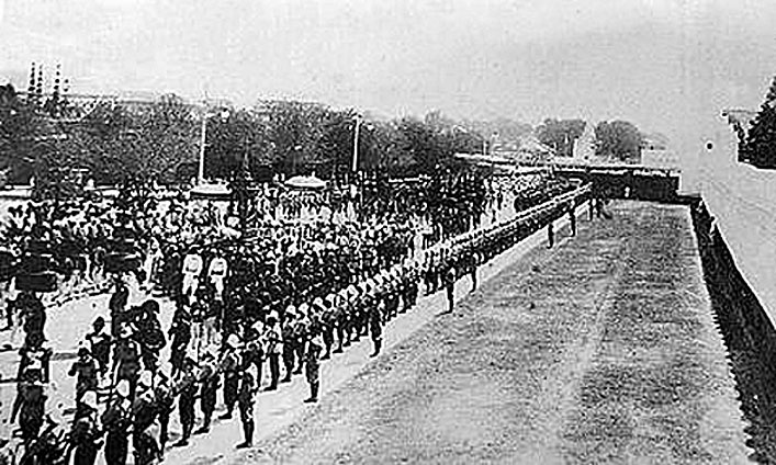 1910 Chulalongkorn Funeral 04.jpg