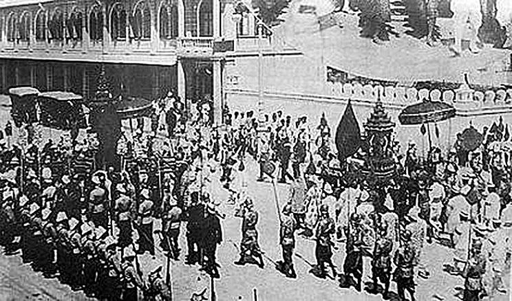 1910 Chulalongkorn Funeral 05.jpg