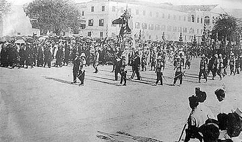 1910 Chulalongkorn Funeral 06.jpg