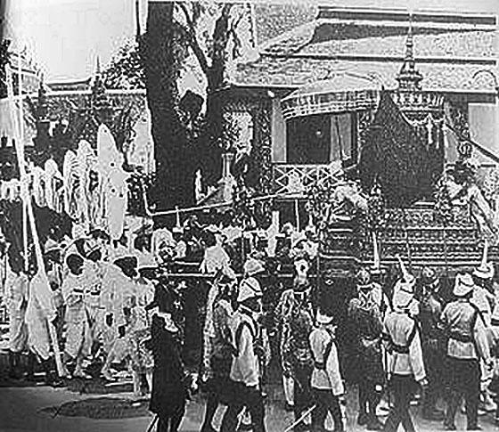 1910 Chulalongkorn Funeral 07.jpg