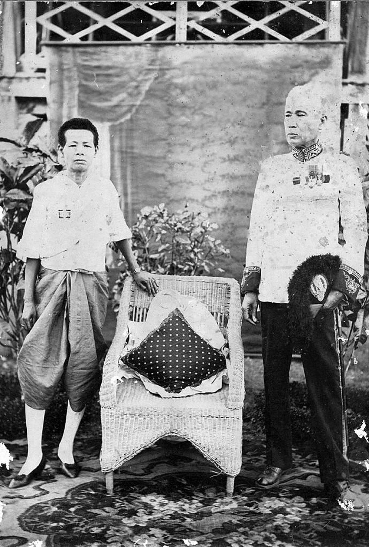 Chulalongkorn Era 01.jpg