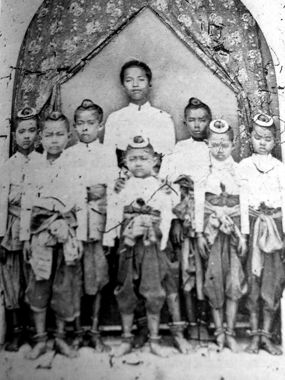 Chulalongkorn Era 02.JPG