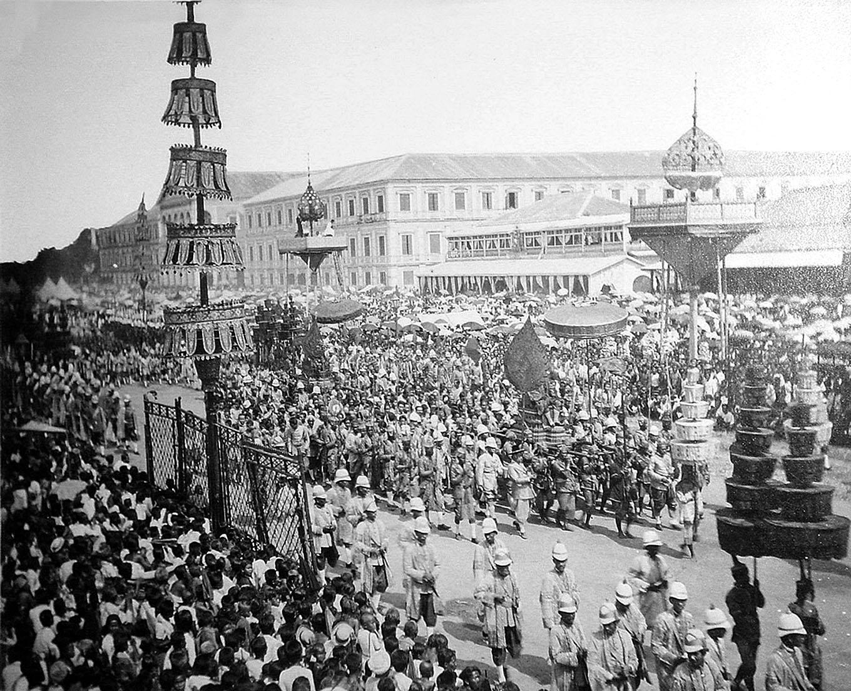 Chulalongkorn Era 05.jpg