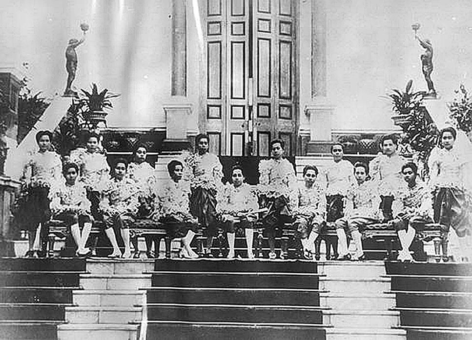Chulalongkorn Era 06.jpg