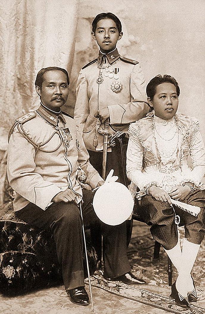 Chulalongkorn Era 08.jpg