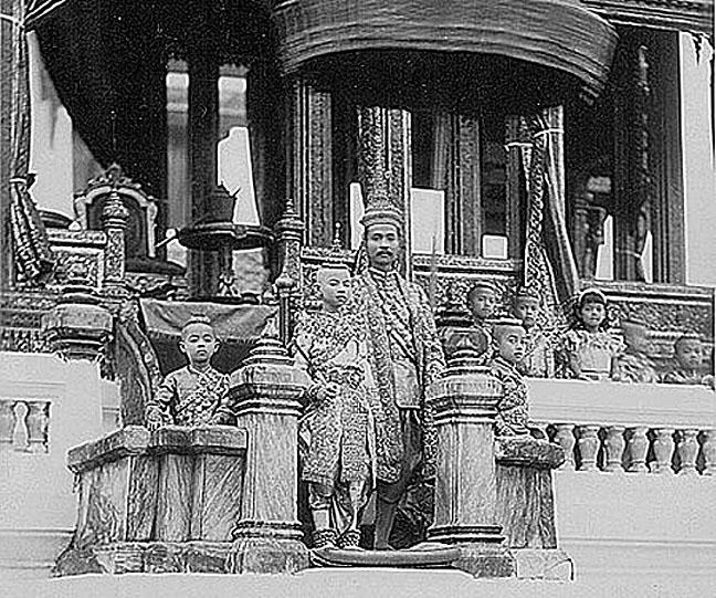 Chulalongkorn Era 11.jpg