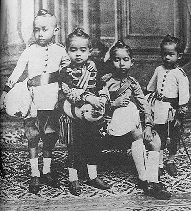 Chulalongkorn Era 12.jpg