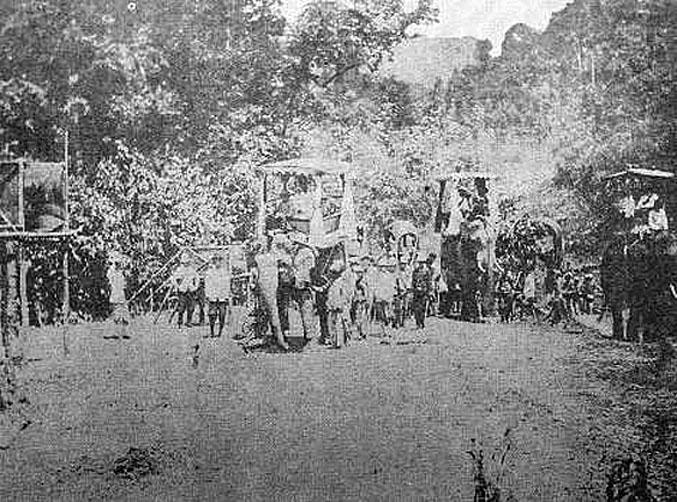 Chulalongkorn Era 14.jpg