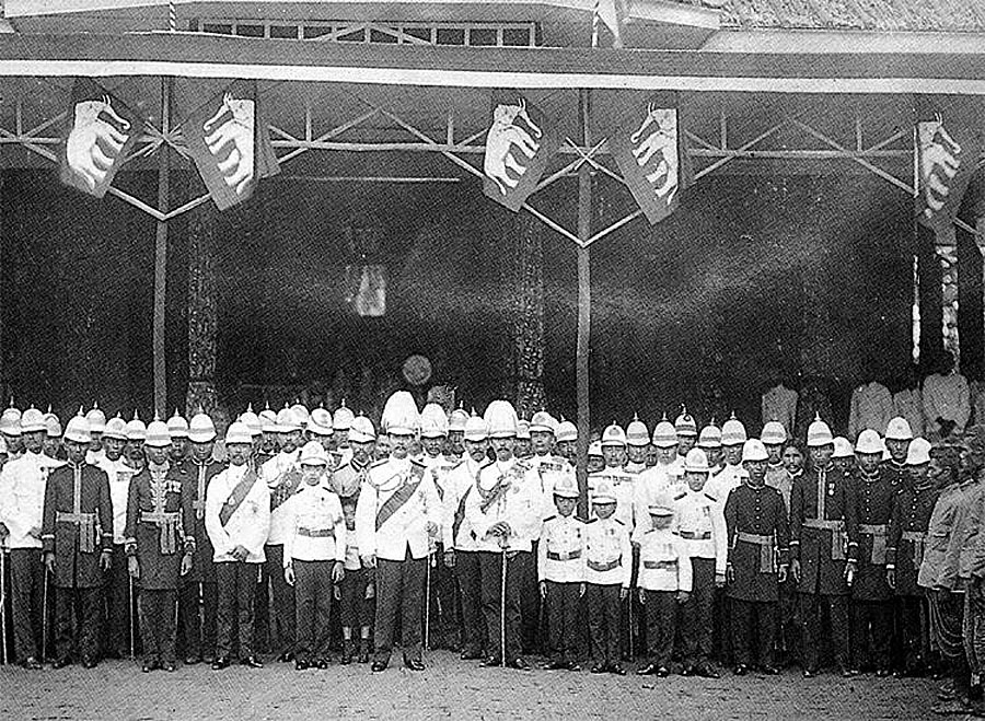 Chulalongkorn Era 15.jpg
