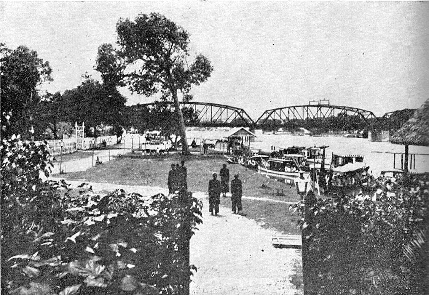 Chulalongkorn Era 16.jpg