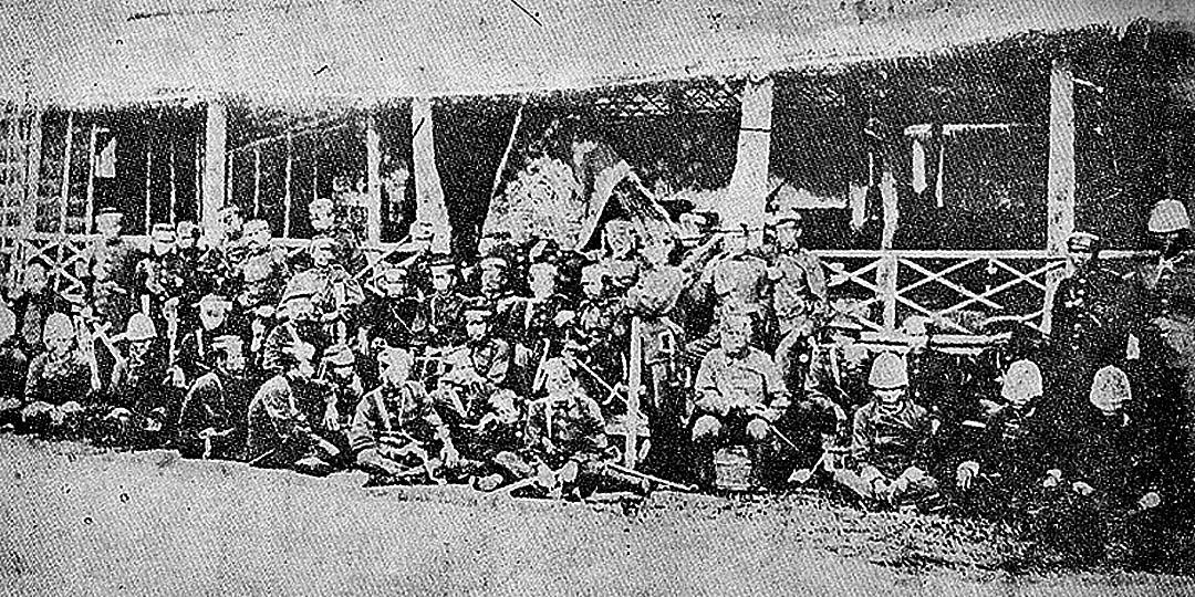 Chulalongkorn Era 17.jpg