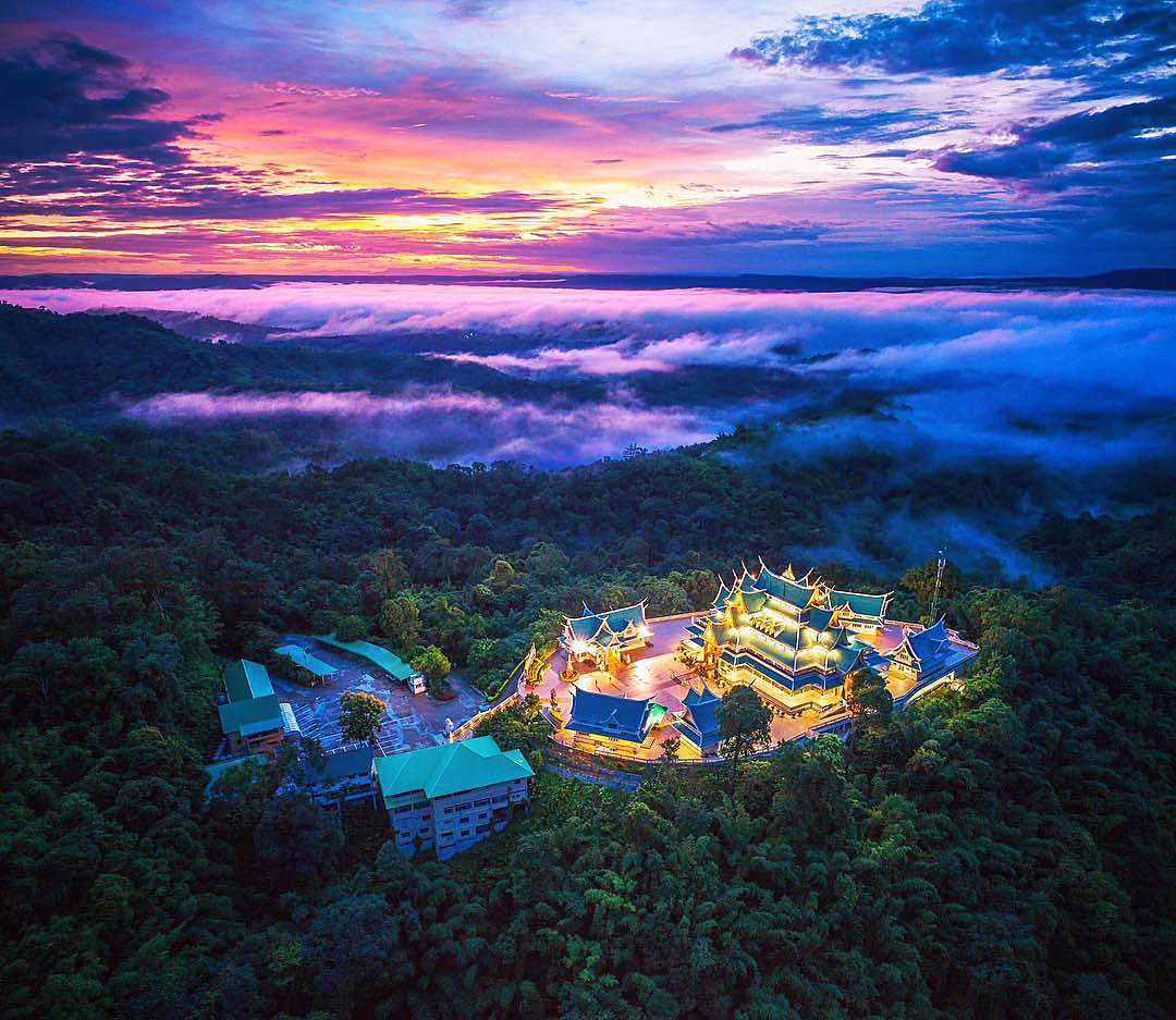 Wat Pa Phu Kon, Udon Thani.jpg