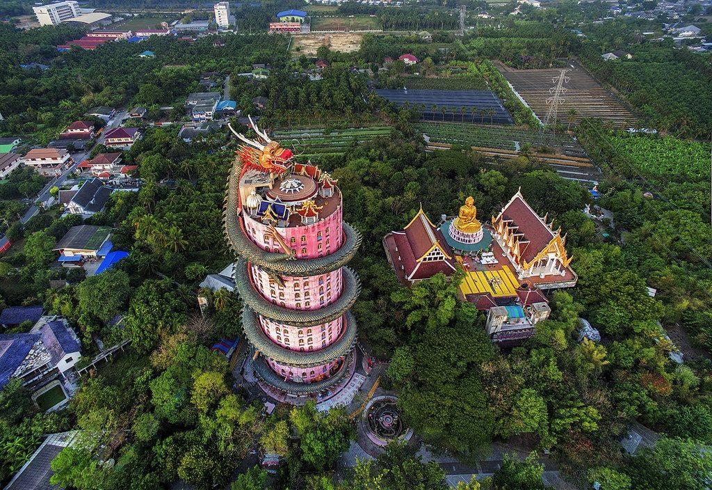 Wat Samphran 2, Amphusamphra, Nakhon Pathom.jpg