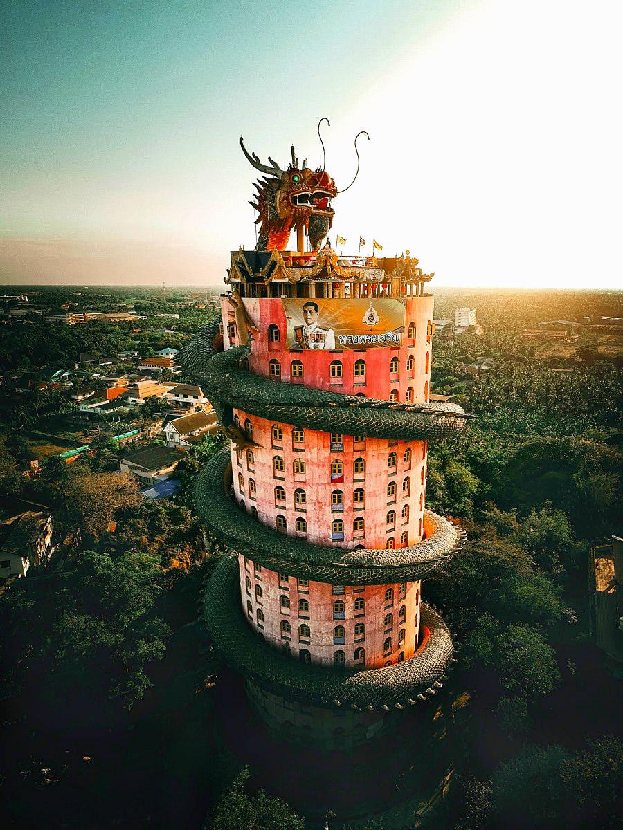 Wat Samphran, Amphusamphra, Nakhon Pathom.jpg