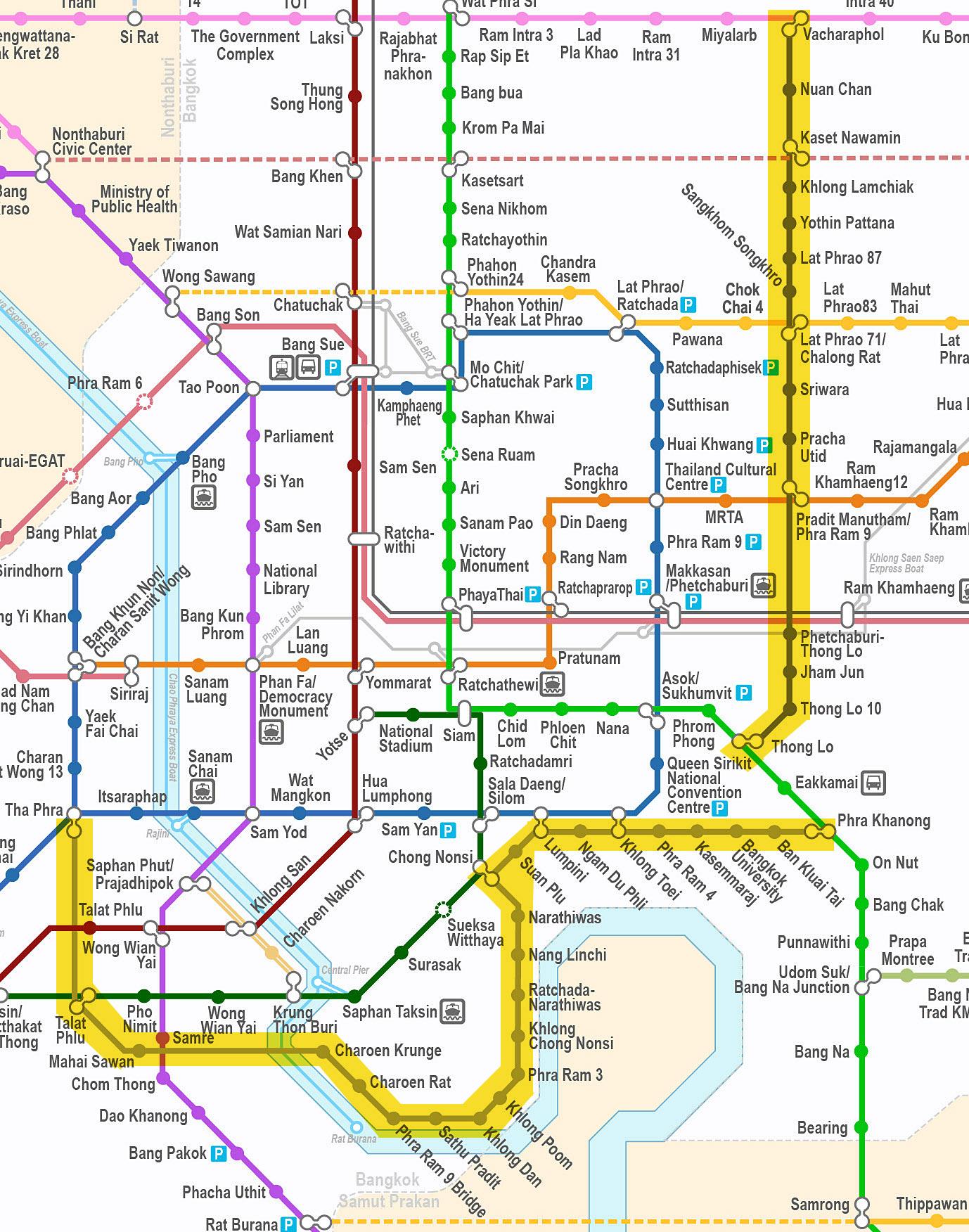 Bangkok Grey Line2.jpg
