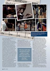 Jazzwise 2013-04 MDavis-4.jpg