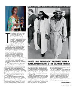 Times Magazine 210130 MDavis-4.jpg
