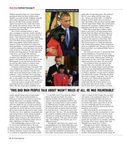 Times Magazine 210130 MDavis-5.jpg