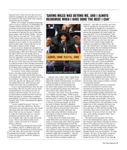 Times Magazine 210130 MDavis-6.jpg
