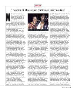 Times Magazine 210130 MDavis-7.jpg