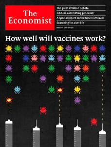 Economist 210213.jpg