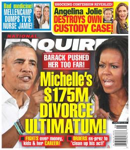 National Enquirer 210222.jpg