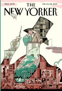 New Yorker 210215.jpg