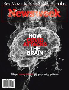 Newsweek 210219.jpg