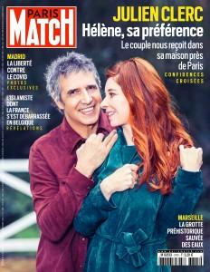 Paris Match 2021-02-11.jpg