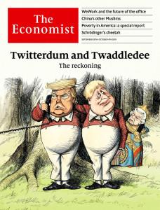 Economist 190928.jpg