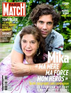 Paris Match 3672 2019-09-26.jpg
