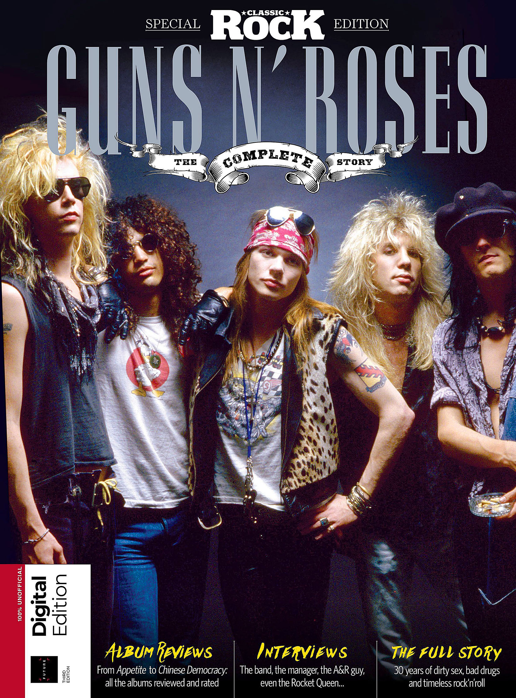 Classic Rock Sp Guns'n'Roses 3rd Ed 2019.jpg