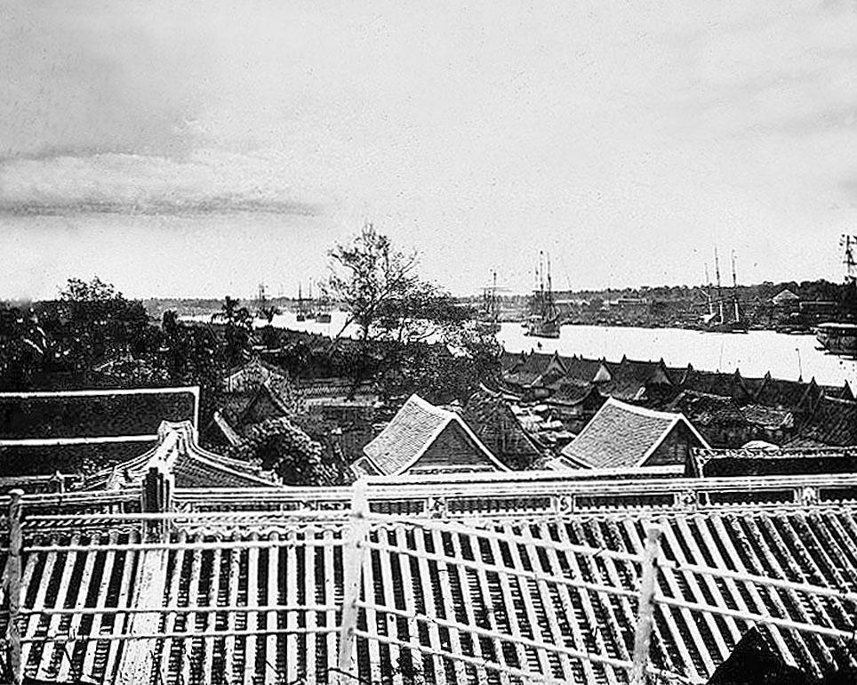 1864 Bangkok Riverview.jpg