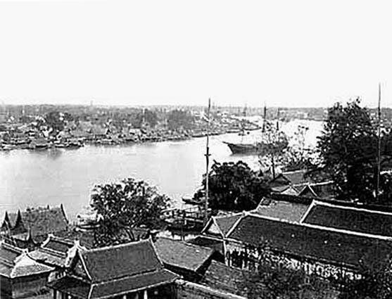 1864 View of Bangkok & The Chao Phraya.jpg