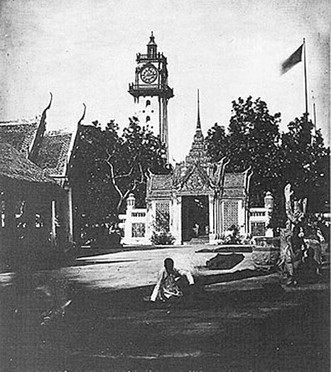 1869.jpg