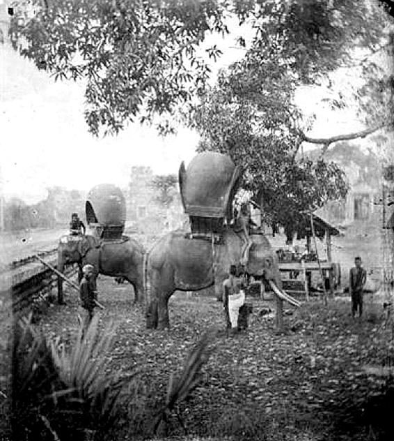 1877 Bangkok.jpg