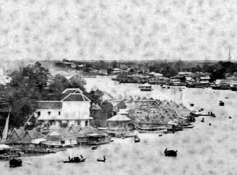1877 View of Bangkok on Chao Phraya.jpg