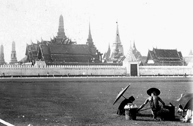 1889 Bangkok.jpg