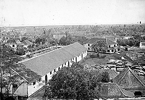 1892 4.jpg