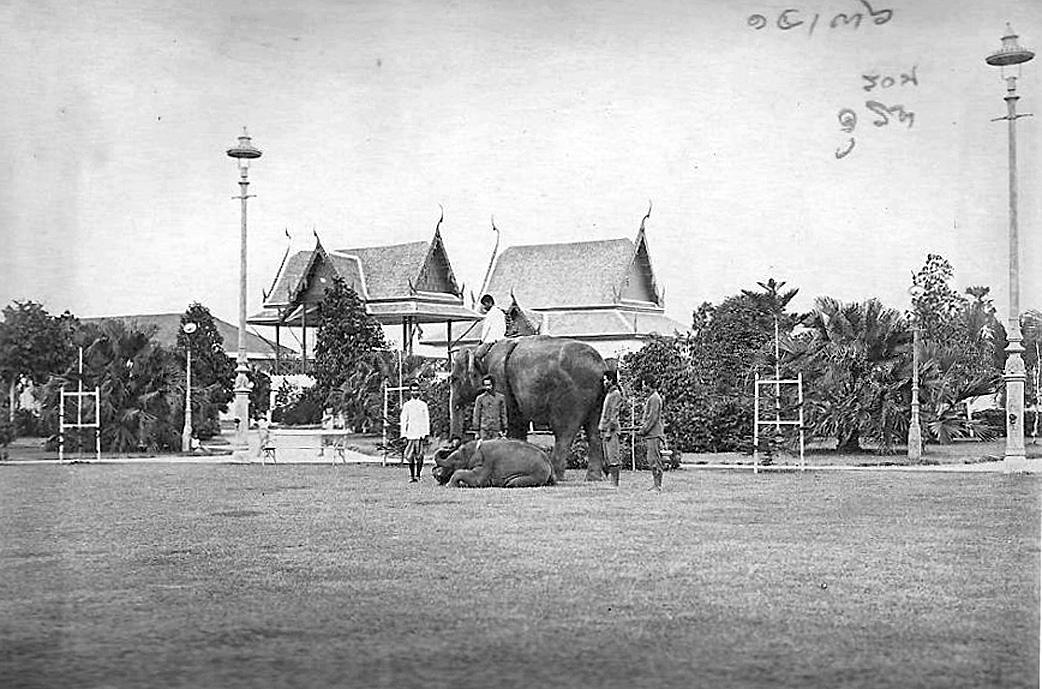 1894 Dusit Palace grounds.jpg