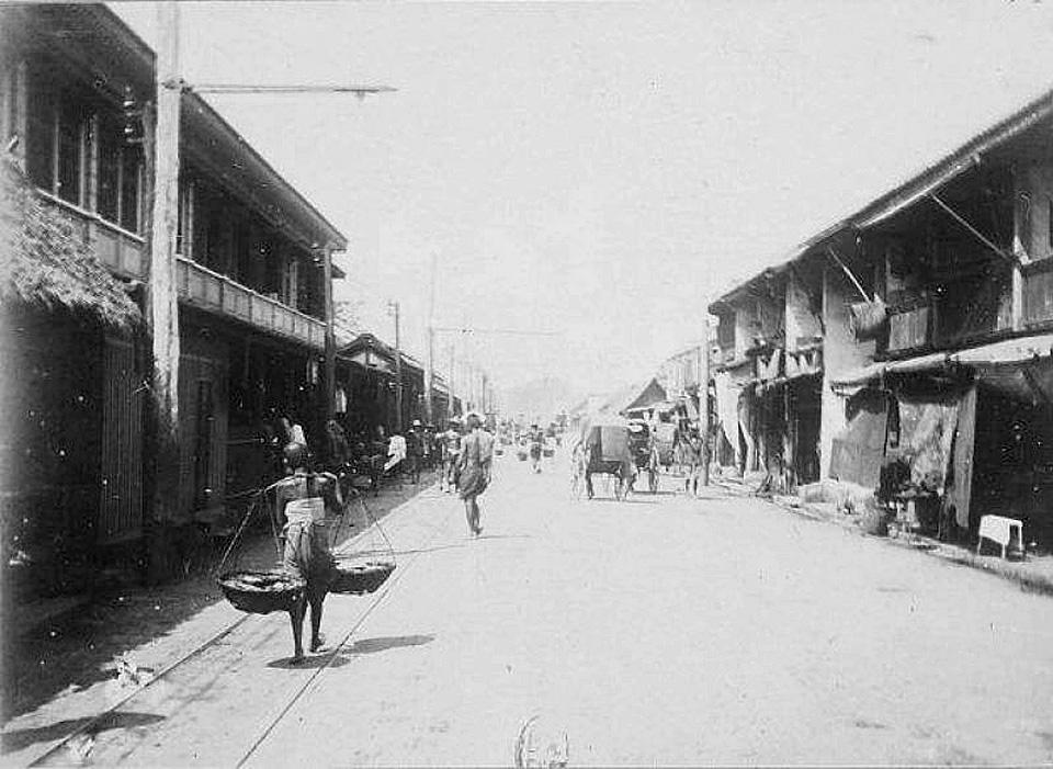 1895 Charoen Krung Road.jpg